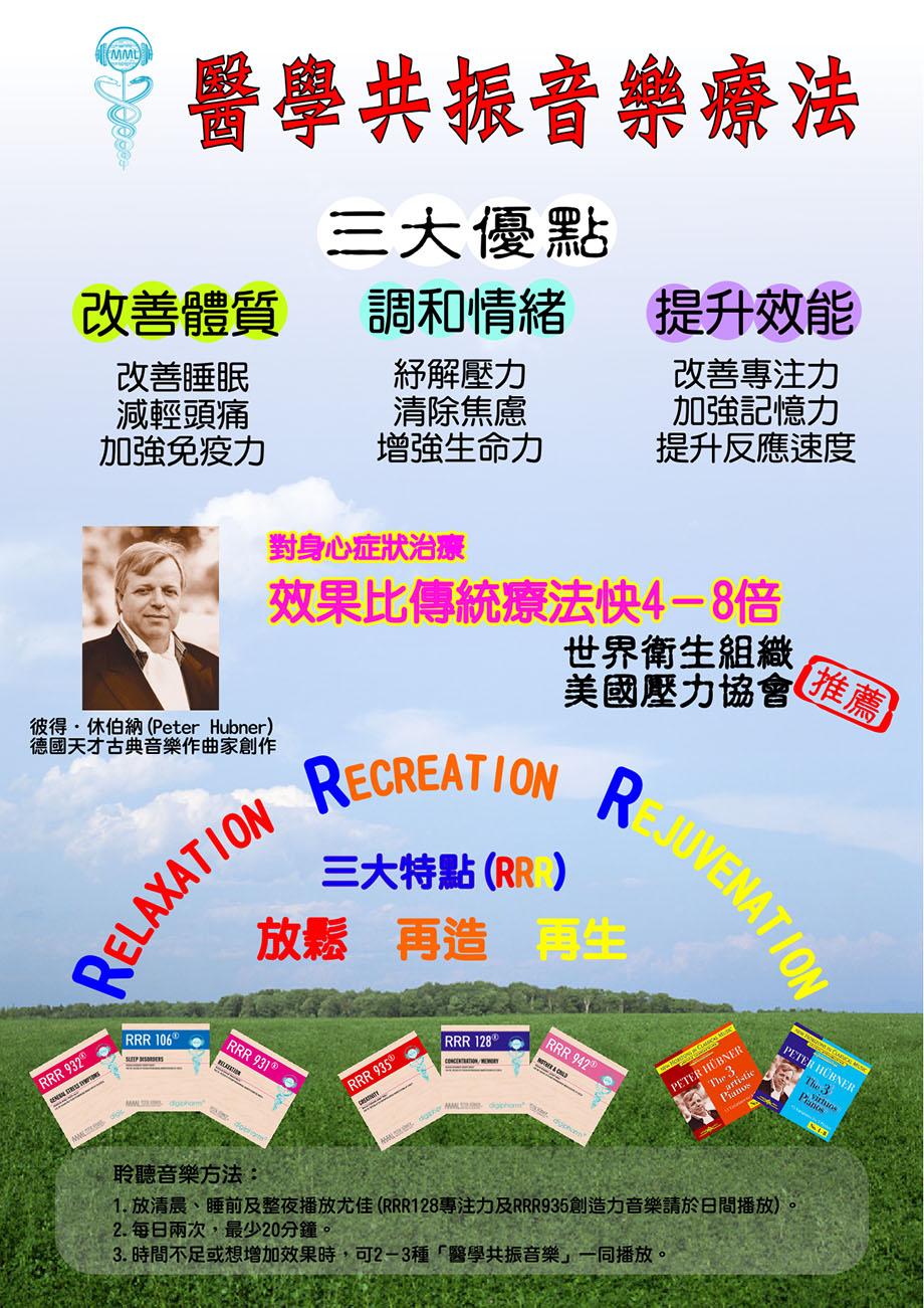 CD_Poster copy